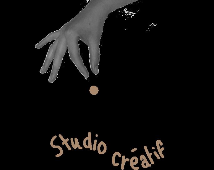 Camille b. | Studio créatif | Blog D.I.Y